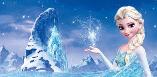 frozen disney capa post cosmonerd