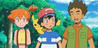 misty-brock-anime-pokemon-sun-moon-pikachu