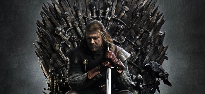 game-of-thrones-ned-stark-trono de ferro hbo