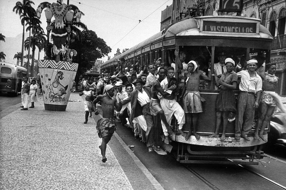 Coisa Mais Linda: Netflix anuncia nova série original brasileira