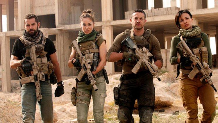 Strike-Back-Season-5-cast-featured max prime