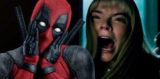 deadpool e novos mutantes