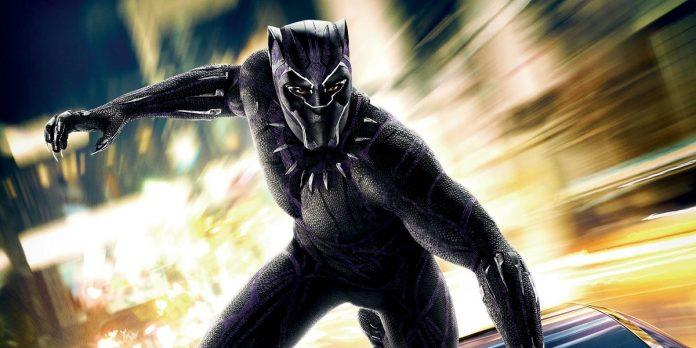 pantera negra ryan coogler marvel studios