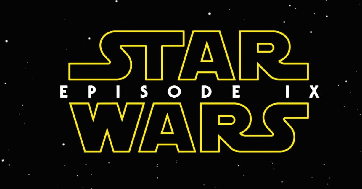 Roteiro do Episódio IX da saga 'Star Wars' está pronto