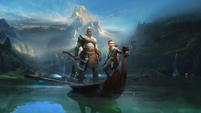 god_of_war_kratos_and_atreus-HD