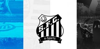santos-esports