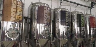 votus cervejaria fabrica