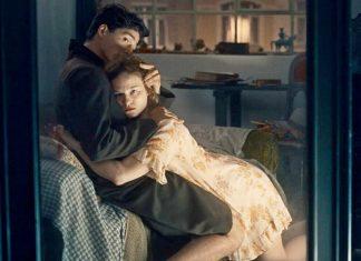 Egon Schiele Morte e a Donzela