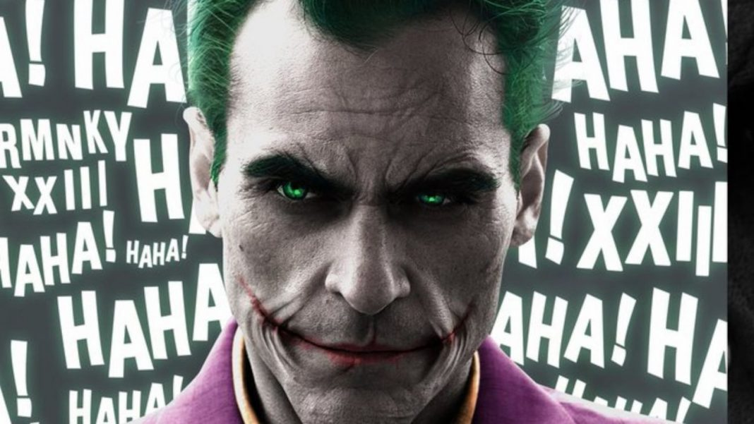 Joaquin-Phoenix-as-the-Joker coringa