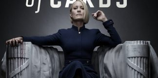 house of cards netflix robin wright (1)