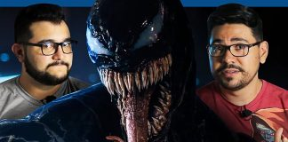 rildon victor sony marvel venom homem-aranha