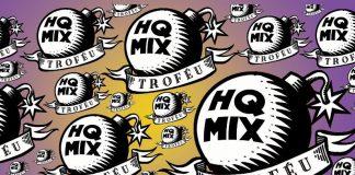 lista-de-indicados-29-troféu-hqmix