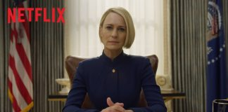 robin wright gouse of cards netflix