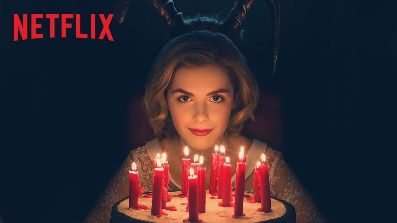 63e0b58c1 ... de Sabrina – 1ª Temporada. Séries · Crítica