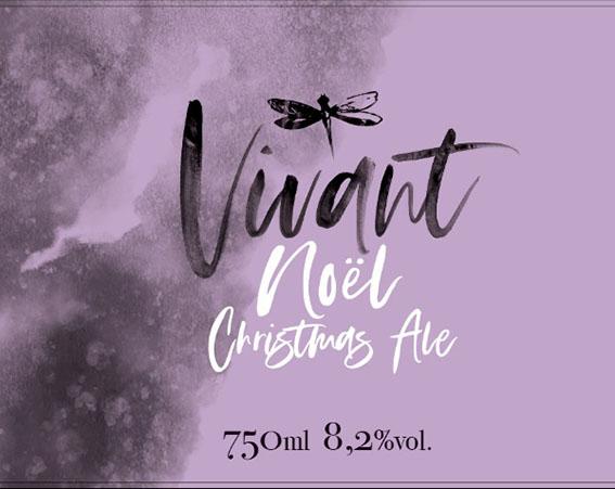 cervejaria dádiva nerd ale vivant noël (1)
