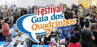 festival-guia-dos-quadrinhos-3