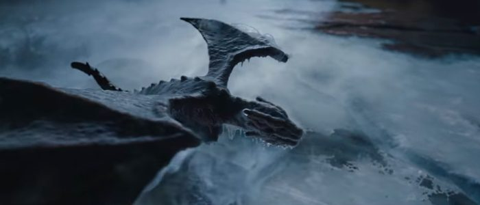 Game-of-Thrones-season-8-teaser-700x300