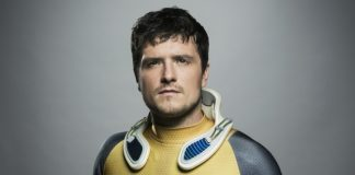 future man 2 temporada fox premium (1)