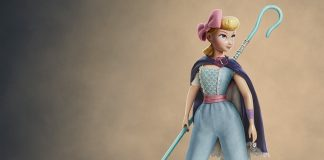 toy story 4 disney pixar betty bo peep (2)