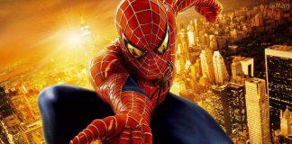 Homem-Aranha 2 | Fãs lançarão filme que seria a continuação da trilogia de Sam Raimi