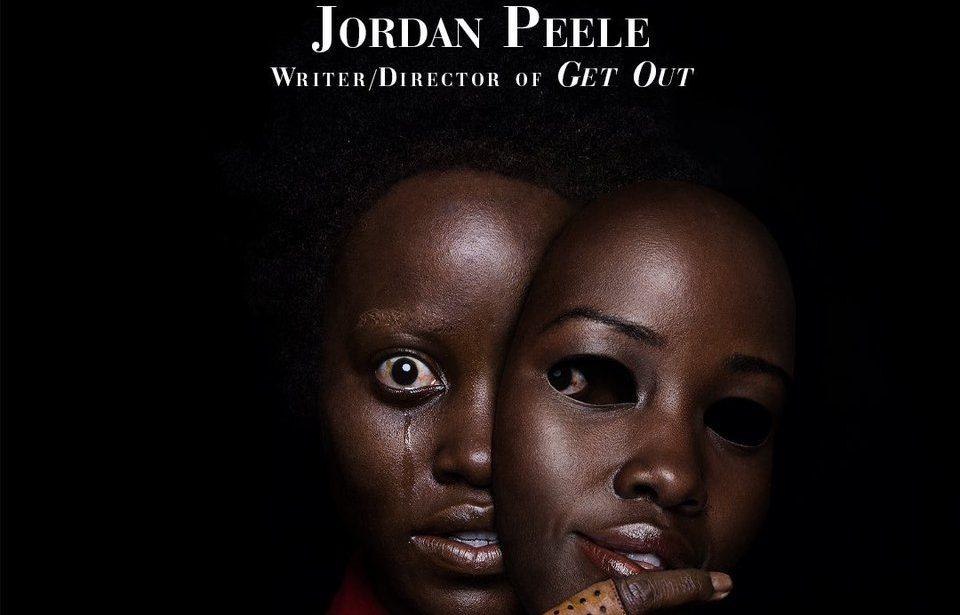 nos-poster-lupita-nyongo-jordan peele