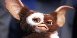 Gremlins | Serviço de streaming WarnerMedia lançará série animada