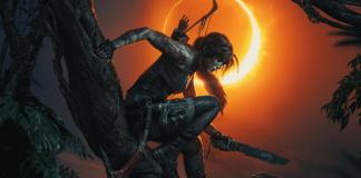 Shadow of the Tomb Raider   Game tem vendas abaixo das expectativas