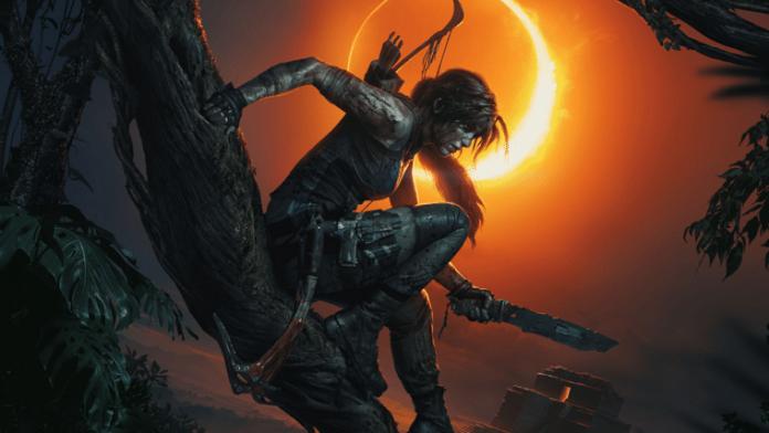 Shadow of the Tomb Raider | Game tem vendas abaixo das expectativas
