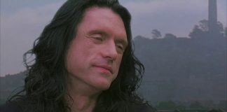 the-room Tommy Wiseau