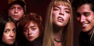 Novos Mutantes | Filme pode ser lançado direto no Disney+