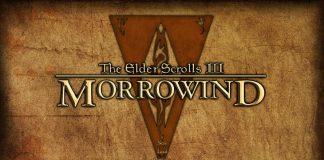 The-Elder-Scrolls-Morrowind