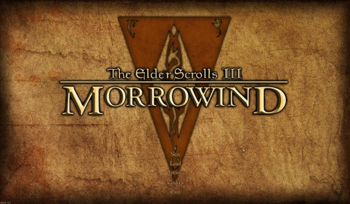 The-Elder-Scrolls-Morrowind