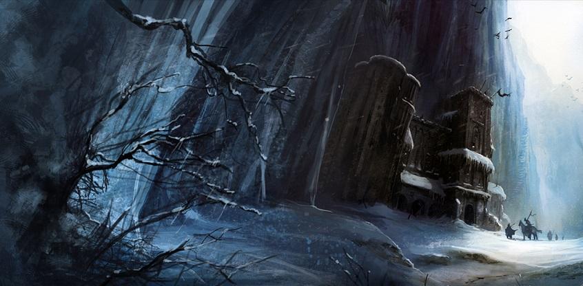a-guerra-dos-tronos as crônicas de gelo e fogo editora leya george r r martin