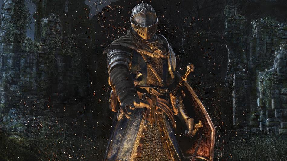 From Software cogita fazer um jogo Battle Royale