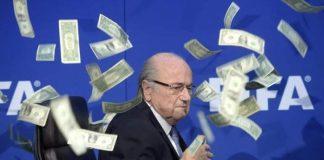 el-presidente-amazon-prime-video-fifa-gate