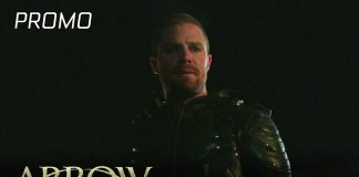 arrow 7x17 inheritance frame