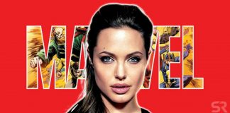Angelina-Jolie-Marvel-Studios Os Eternos Screen Rent