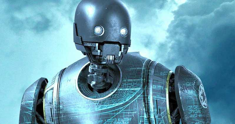 Rogue-One-Droid-K2so-More-Star-Wars-Movies