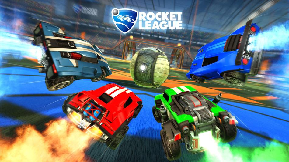 rocket league loot boxes