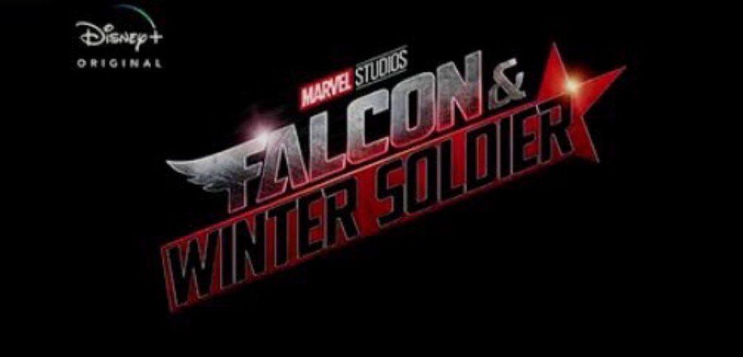 falcão e soldado invernal série marvel disney+