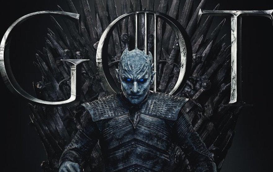 hbo game of thrones 8a temporada