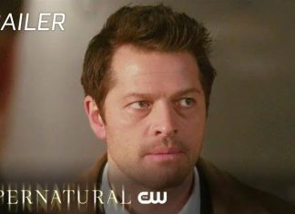 supernatural 14x20 warner final moriah