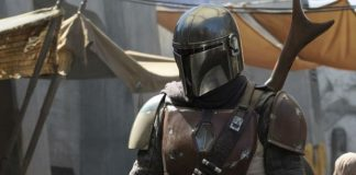 the-mandalorian-disney+ star wars