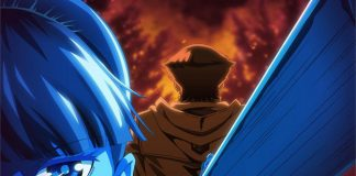 To the Abandoned Sacred Beasts_Crunchyroll