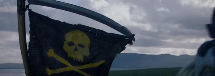 contos do cargueiro negro watchmen