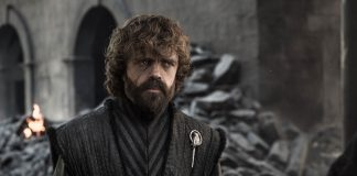 game-of-thrones-finale-series-season-8-episode-6
