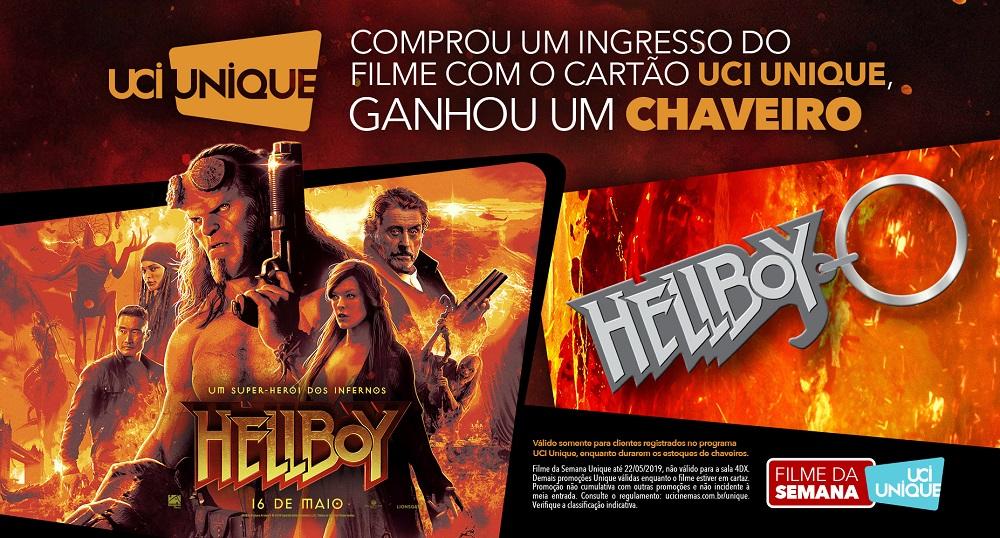 hellboy uci cinemas