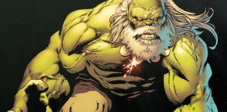 maestro hulk marvel comics vilão