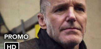 agents of shield marvel abc code yellow 6x04