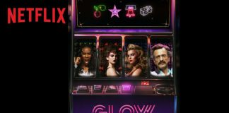 glow netflix 3ª temporada alison brie